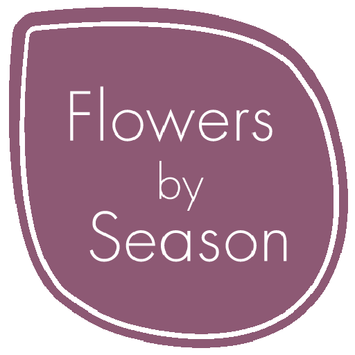 Flowers by Season